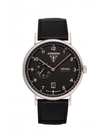 Junkers 6704-5 series Eisvogel F13 watch