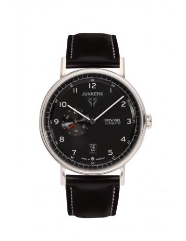 Junkers 6704-2 series Eisvogel F13 watch
