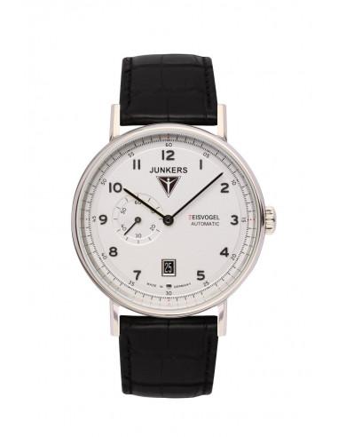 Junkers 6704-1 series Eisvogel F13 watch
