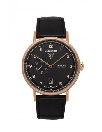 Junkers 6706-5 series Eisvogel F13 watch