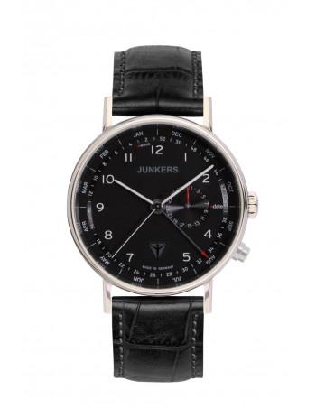 Junkers 6734-2 series Eisvogel F13 watch