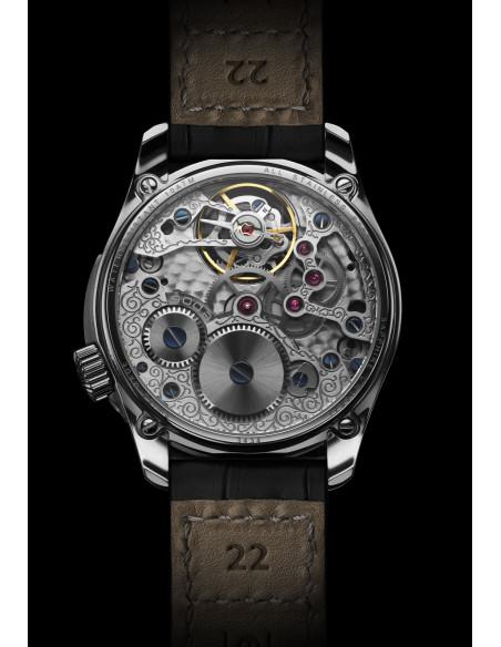 Epos 3434.183.20.35.24 OH Sportive Pilot watch