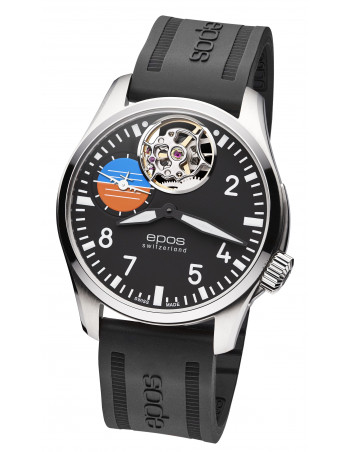 Epos 3434.183.20.35.55 OH Sportive Pilot watch