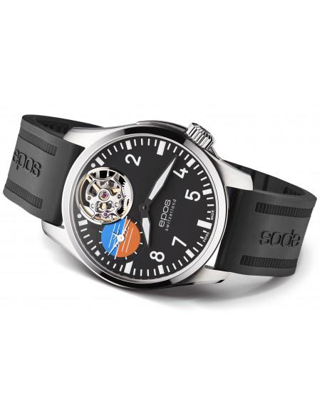 Epos 3434.183.20.35.55 OH Sportive Pilot watch 1382.868786 - 2