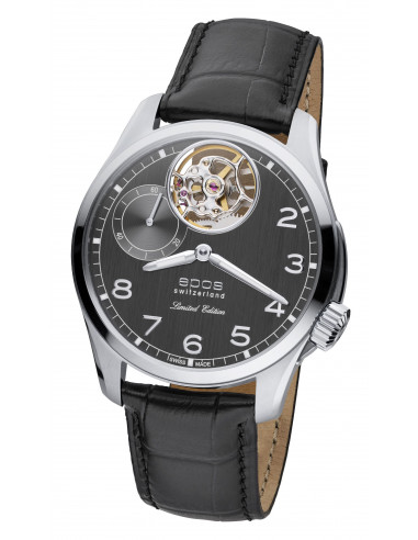 Zegarek Epos 3434.183.20.34.25 OH LE Passion Limited Edition 1397.845661 - 1