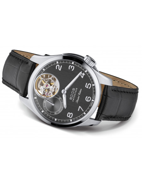Epos 3434.183.20.34.25 OH LE Passion Limited Edition watch