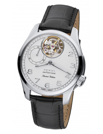 Epos 3434.183.20.38.25 OH LE Passion Limited Edition watch