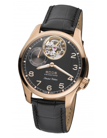 Epos 3434.183.24.34.25 OH LE Passion Limited Edition watch
