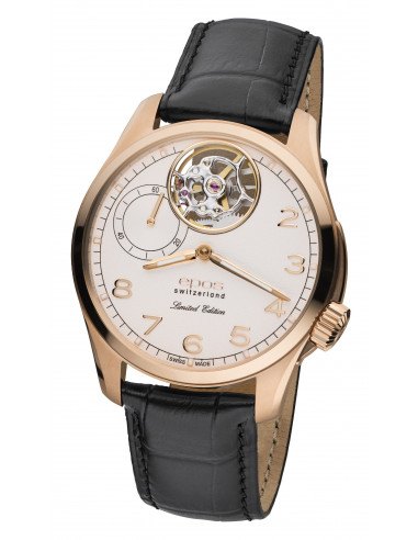 Epos 3434.183.24.38.25 OH LE Passion Limited Edition watch