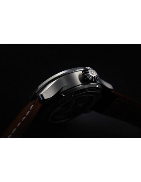 Biatec Corsair 04 Mechanical Automatic watch