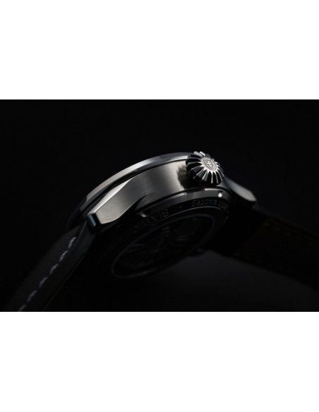 Biatec Corsair 05 Mechanical Automatic watch