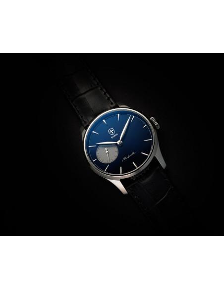 Biatec Majestic 05 Mechanical Automatic watch