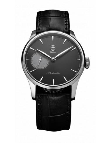 Zegarek automatyczny Biatec Majestic 04 Mechanical 1467.73375 - 1