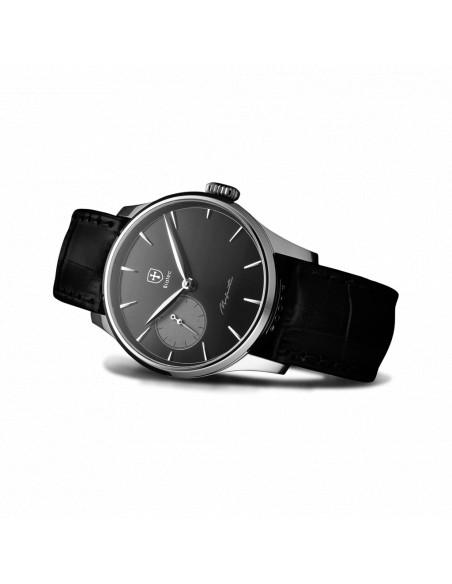 Biatec Majestic 04 Mechanical Automatic watch