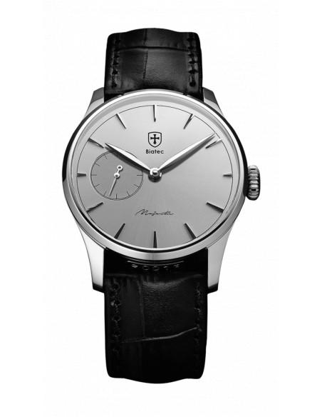Biatec Majestic 03 Mechanical Automatic watch