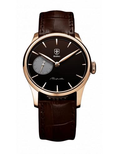 Biatec Majestic 02 Mechanical Automatic watch