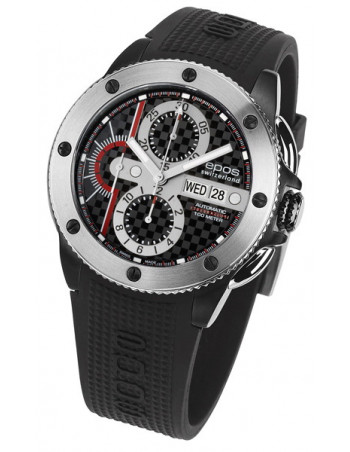Men's Epos Sportive 3388-1 ND Watch