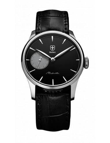 Zegarek mechaniczny Biatec Majestic 01 Mechanical 1467.73375 - 1