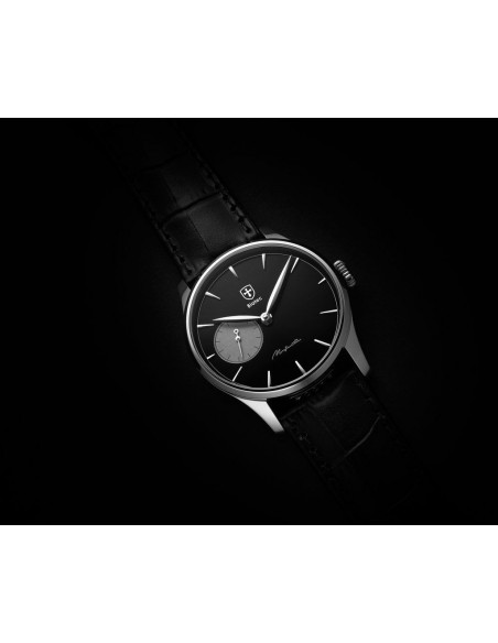 Biatec Majestic 01 Mechanical Automatic watch