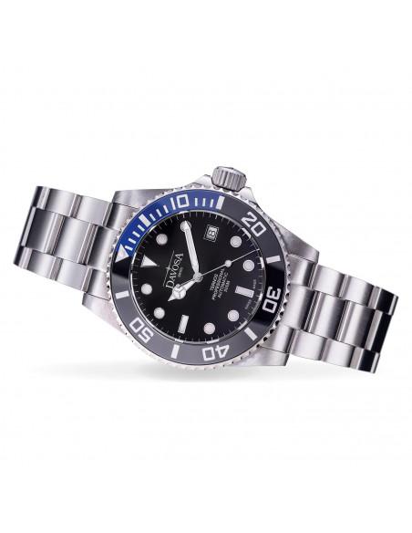 Davosa 161.559.45 Ternos Professional TT automatic watch