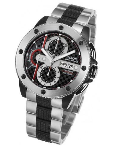 Men's Epos Sportive 3388-2 ND Watch