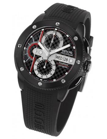 Men's Epos Sportive 3388-4 ND Watch