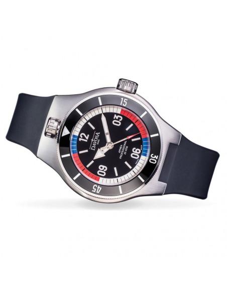 Davosa 161.568.55 Apnea Diver automatic watch