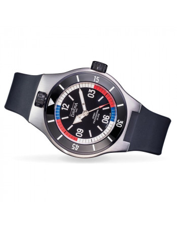 Davosa 161.569.55 Apnea Diver automatic watch