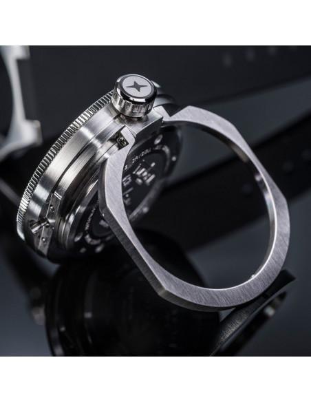 Davosa 161.569.55 Apnea Diver automatic watch