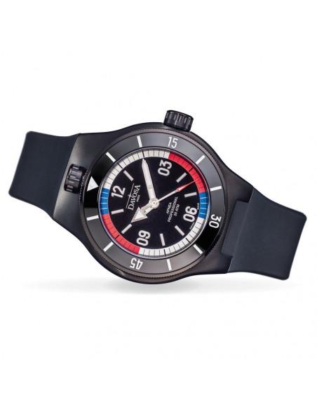 Davosa 161.570.55 Apnea Diver automatic watch