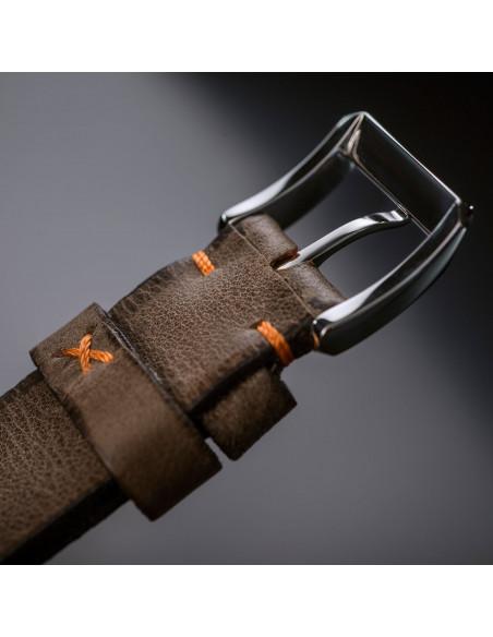 Davosa 161.565.46 Neoretic Pilot automatic watch