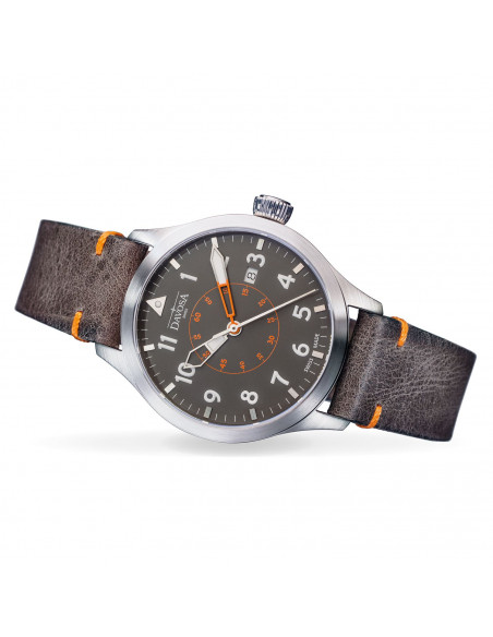 Davosa 161.565.96 Neoretic Pilot automatic watch