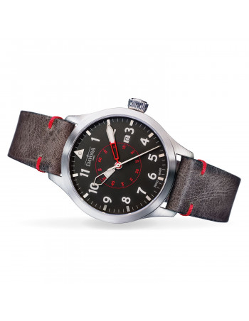 Davosa 161.565.56 Neoretic Pilot automatic watch