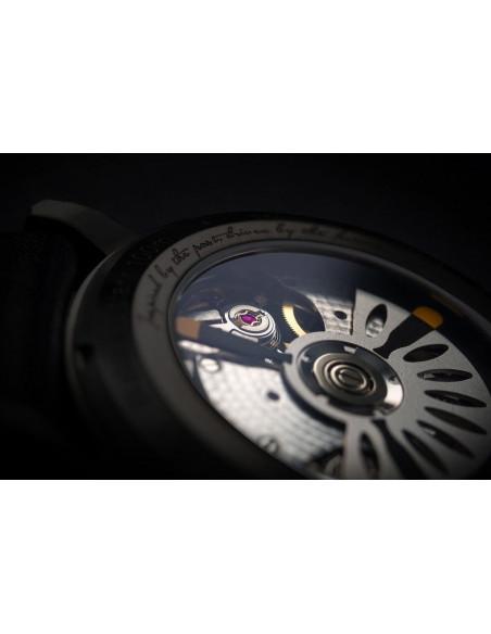 Biatec Corsair CS 02 Mechanical Automatic watch