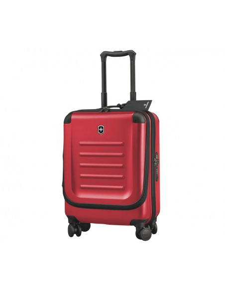 Victorinox 31318003 Spectra™ Dual-Access Global Carry-On bag