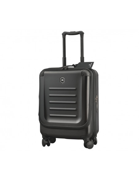 Victorinox 31318001 Spectra™ Dual-Access Global Carry-On bag