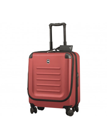 Victorinox 601502 Spectra™ Dual-Access Extra-Capacity Carry-On bag