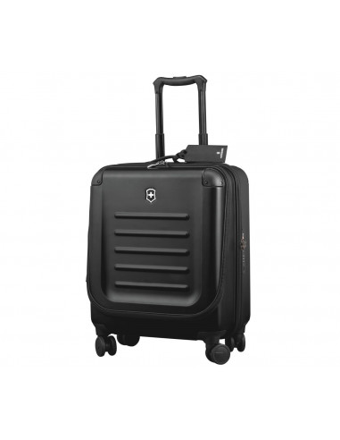 Victorinox 31318101 Spectra™ Dual-Access Extra-Capacity Carry-On bag 363.189219 - 1