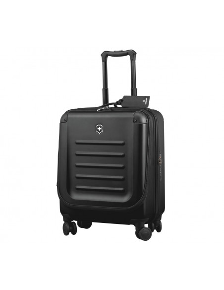Victorinox 31318101 Spectra™ Dual-Access Extra-Capacity Carry-On bag
