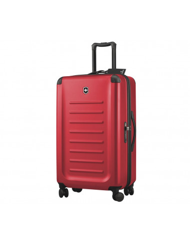 Victorinox 31318503 Spectra™ 29 8-Wheel Travel Case