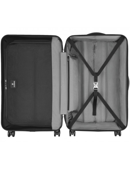 Victorinox 31318501 Spectra™ 29 8-Wheel Travel Case
