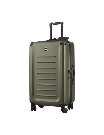 Victorinox 601505 Spectra™ 29 8-Wheel Travel Case