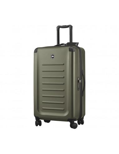 Victorinox 601505 Spectra™ 29 8-Wheel Travel Case