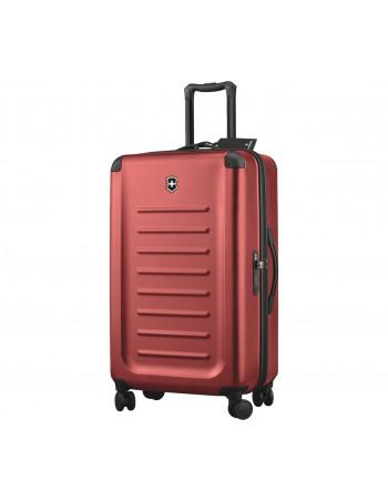 Victorinox 601506 Spectra™ 29 8-Wheel Travel Case