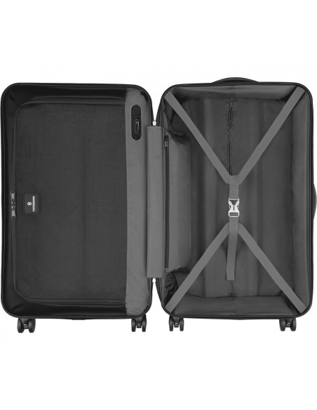 Victorinox 601506 Spectra™ 29 8-Wheel Travel Case