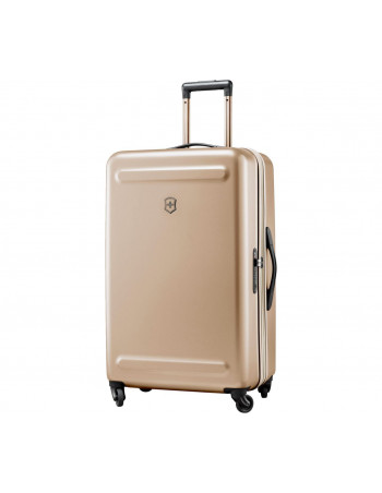Victorinox 601709 Etherius Large Travel Case