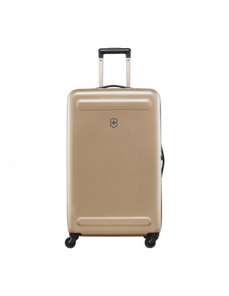 Victorinox 601709 Etherius Large Travel Case