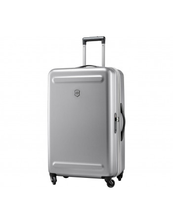 Victorinox 601708 Etherius Large Travel Case