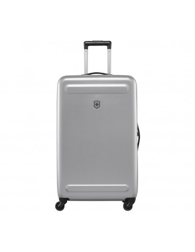 98dc6b69b0c0 Victorinox 601708 Etherius Large Travel Case