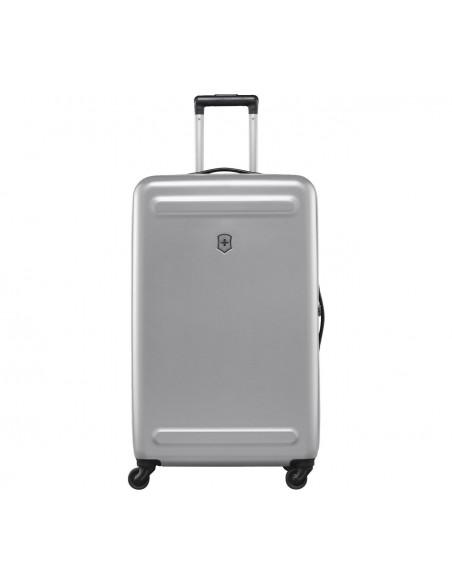 Victorinox 601708 Etherius Large Travel Case